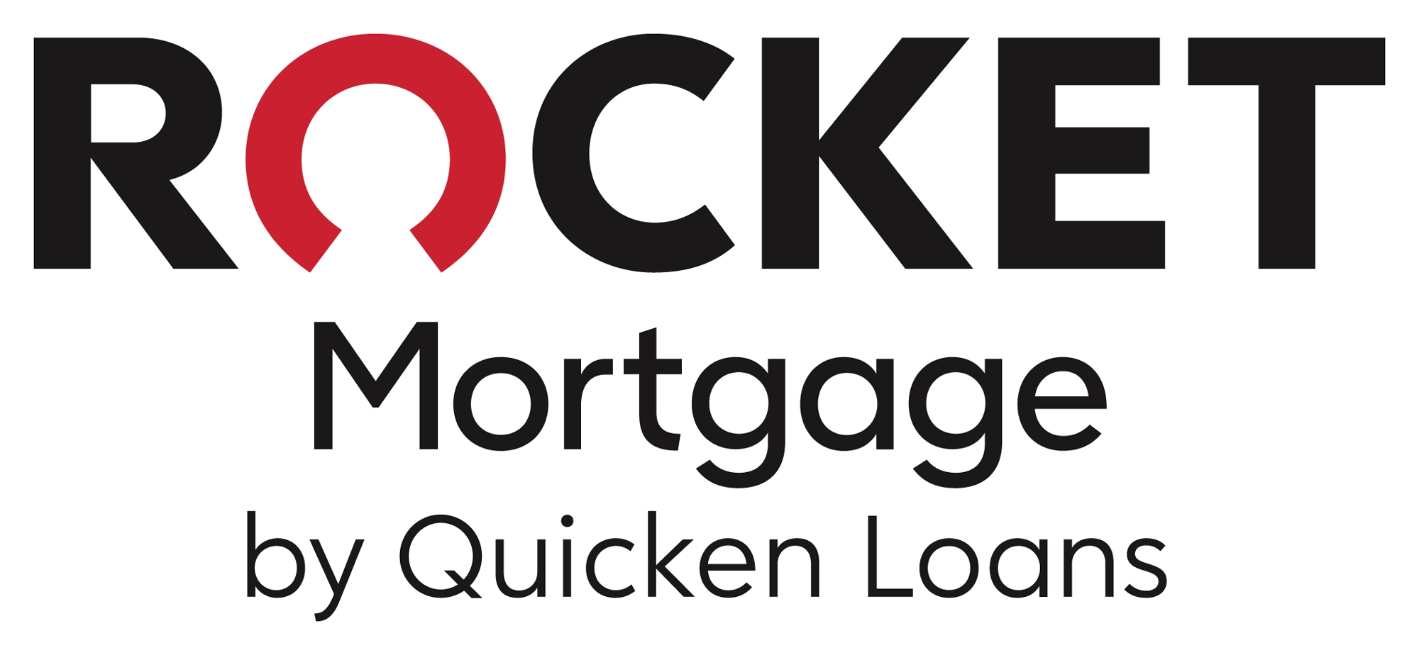 A Guide To Seller Concessions Rocket Mortgage