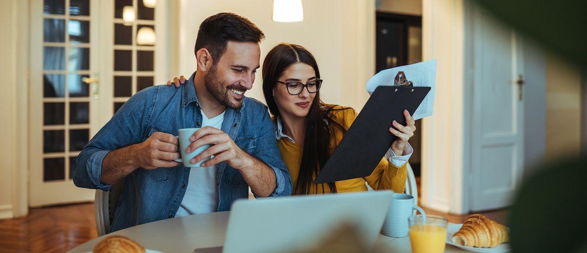Understanding The Appraisal Contingency   Rocket Mortgage