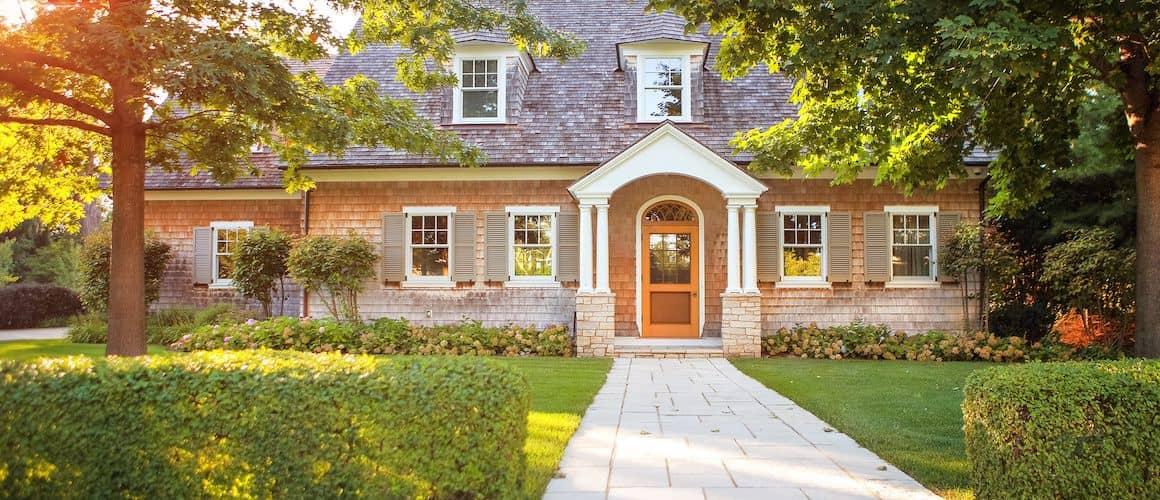 Refinance Appraisal Vs Purchase Appraisal Rocket Mortgage